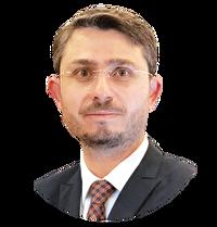 PPK kararı ve ters dolarizasyon meselesi
