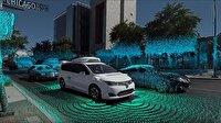 Google otonom aracının nasıl gördüğünü gösteren bir video yayınladı