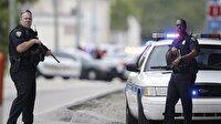 ABD'de üniversite yurt binasına silahlı saldırı: 2 ölü