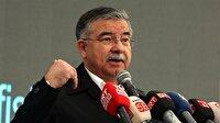 'Güçlü Türkiye'nin mutlu insanları olmasını istiyoruz'