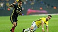 Yeni Malatyaspor'un Fenerbahçe maçı bilet fiyatları tepki çekti