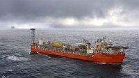Akdeniz'de krizin yeni adresi Amerikan ExxonMobil