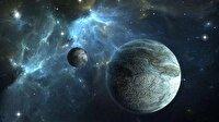 3 yeni süper dünya keşfedildi