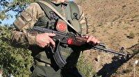 Bitlis'ten acı haber: 1 korucu şehit oldu