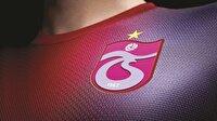 Trabzonspor seçime gidiyor