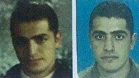 Gülen bu kez tutuklandı