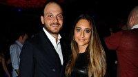 Mina Başaran'ın nişanlısı Murat Gezer'den duygusal ilan