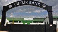 Çiftlik Bank soruşturması 6 ile daha sıçradı