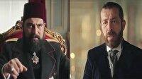 Sultan Abdülhamid'den İngiliz sefirine muhteşem cevap