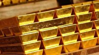 Altın zirveyi zorluyor