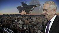 ABD'li Bakan'dan Kongre'ye 'Yemen' mektubu