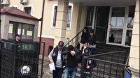 Çiftlik Bank'tan iki kişiye tutuklama