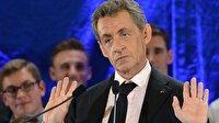 4 ülkenin kapıları Sarkozy'ye kapandı