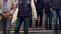 Samsun'daki FETÖ davasında 7 kişiye hapis cezası