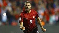 Karadağ Türkiye maçı hangi kanalda saat kaçta? (Hazırlık Maçı)