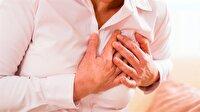 Girişimsel radyolojiyle inme riski ortadan kalkıyor