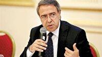 Derin Tarih Genel Yayın Yönetmeni Mustafa Armağan'ın babası vefat etti
