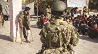 İdlib'i kurtarın