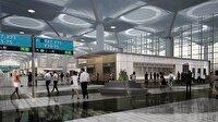 İstanbul Yeni Havalimanı rakiplerini endişelendiriyor