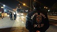 İstanbul'da 200 noktada 'Huzur' uygulaması