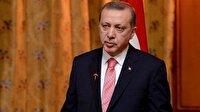 Cumhurbaşkanı Erdoğan'ın ihtarname gönderdiği yapımcı özür diledi