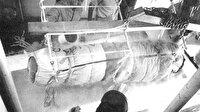 51 yıldır donmuş bir şekilde hastalığının çaresinin bulunmasını bekliyor