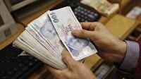 Kredi çekenler dikkat: Banka belgeleyemedi