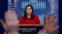 ABD'den yine çelişkili Suriye açıklamaları