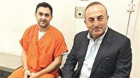 Tutuklu Türkler serbest kalacak