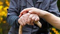 Parkinsonda 'bıçaksız' tedavi yöntemi