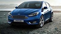 2019 Ford Focus'un güncel fiyatı ve tüm teknik özellikleri