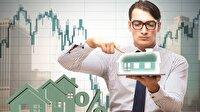 Proje kredisine kamu formülü