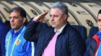 Kayserispor 'transfer yasağı' cezasıyla karşı karşıya