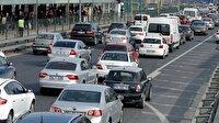 Ehliyeti olmayan otomobil ticareti yapamayacak