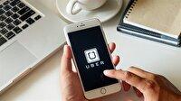 Uber sürücüsüz araçlar konusunda ısrarcı