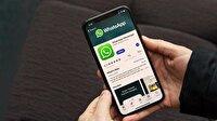 WhatsApp yaş sınırını değiştiriyor