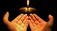 Berat kandilinde okunacak dualar ve yapılacak ibadetler - 19 Nisan