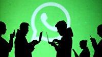 Android kullanıcıları için WhatsApp'tan büyük yenilik