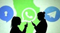 HAVELSAN'dan WhatsApp'a rakip: İletee