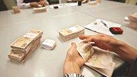 Bankacılıkta kredi sistemi için neşter