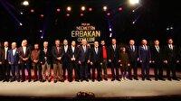 Erbakan Vakfı'ndan Saadet Partisi'ne tepki: Saygısızlık yapıldı