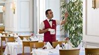 Türk otelcilerin sabrını taşıran İngiliz oyunu