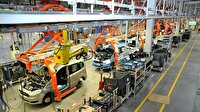 Ford Otosan'ın hedefi sanayi devrimine öncülük etmek