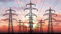 Türkiye'nin elektrik ithalatı faturası yüzde 63 azaldı