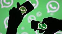 WhatsApp veri indirme özelliğini kullanıma sundu