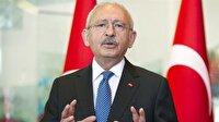 Kılıçdaroğlu aday olmama 'bahanesi'ni açıkladı