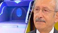 'CHP adayını açıklıyor' videosu sosyal medyayı salladı