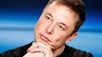 Tesla rekor zarar açıkladı