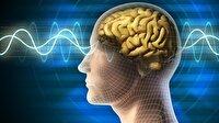 Psikiyatrik hastalara yapay zekayla teşhis konulabilecek