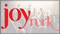 Joy Türk Radyo Dinlemenin Büyük Keyfi